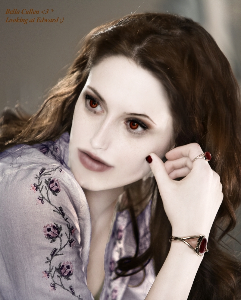 - Isabella-Cullen-Swan-breaking-dawn-the-movie-7769133-800-994