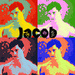 Jacob black - taycob icon