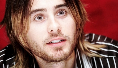 30 seconds to mars singer