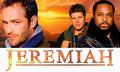 Jeremiah Banner - jeremiah photo