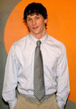 Jonathan Tucker - jonathan-tucker photo