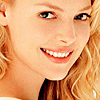 http://images2.fanpop.com/images/photos/7700000/Katherine-katherine-heigl-7795789-100-100.jpg