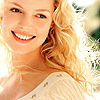 http://images2.fanpop.com/images/photos/7700000/Katherine-katherine-heigl-7795792-100-100.jpg