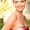 http://images2.fanpop.com/images/photos/7700000/Katherine-katherine-heigl-7795796-100-100.jpg