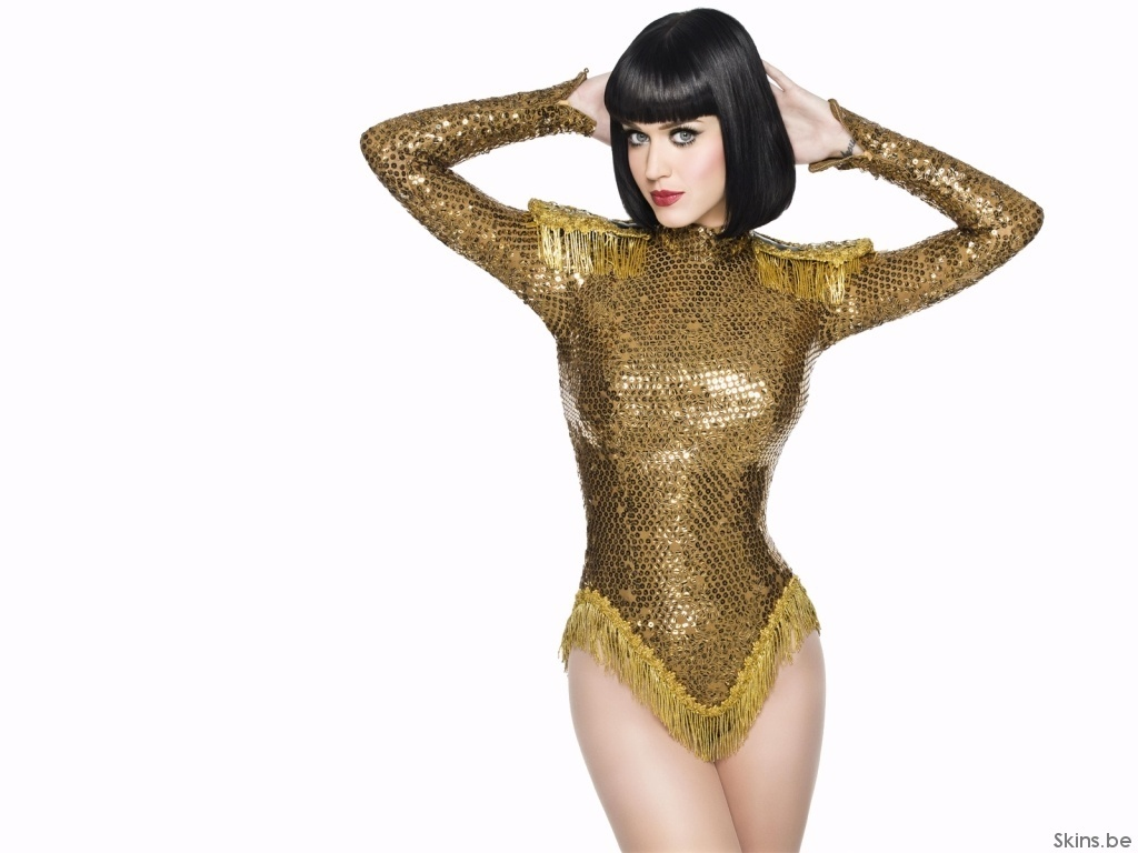 http://images2.fanpop.com/images/photos/7700000/Katy-Perry-katy-perry-7743728-1024-768.jpg