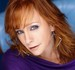 Keep On Lovin' You - reba icon