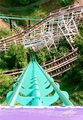 Kennywood - kennywood photo