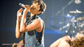 "Keri Hilson Brings Soundcheck her ""Perfect World"" - keri-hilson photo"