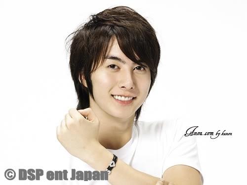 ¡¡¡¡¡Mi PrIMER CHICO  de Asia  ¡¡¡ - Página 3 Kim-Hyung-Joon-kim-hyung-joon-7735693-500-375
