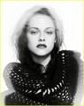 Kristen Stewart: I Love What I Do - twilight-series photo