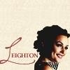 Personajes Pre-Determinados [Chicas] Leigton-M-3-leighton-meester-7706490-100-100