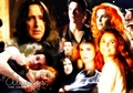Lily and Severus - severus-snape-and-lily-evans photo