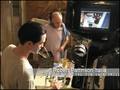 Little Ashes Filming Photos - twilight-series photo