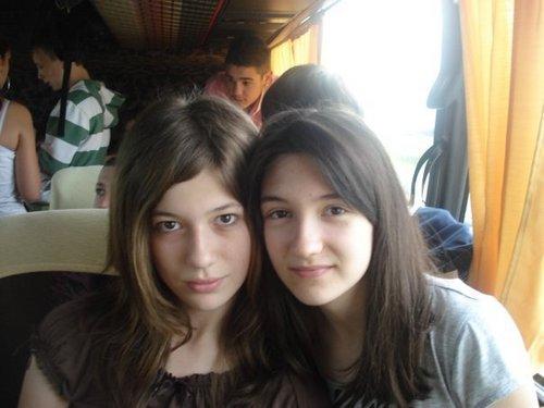 ME&ALEX<333