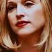 Madonna<3