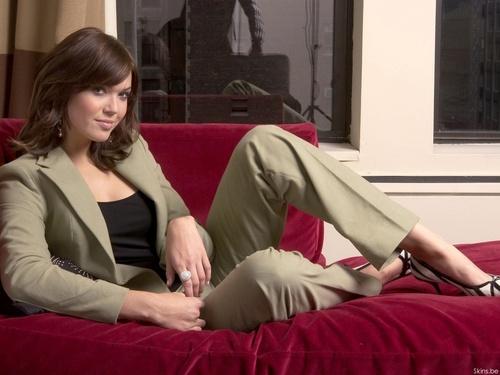 mandy moore fondo de pantalla called Mandy Moore