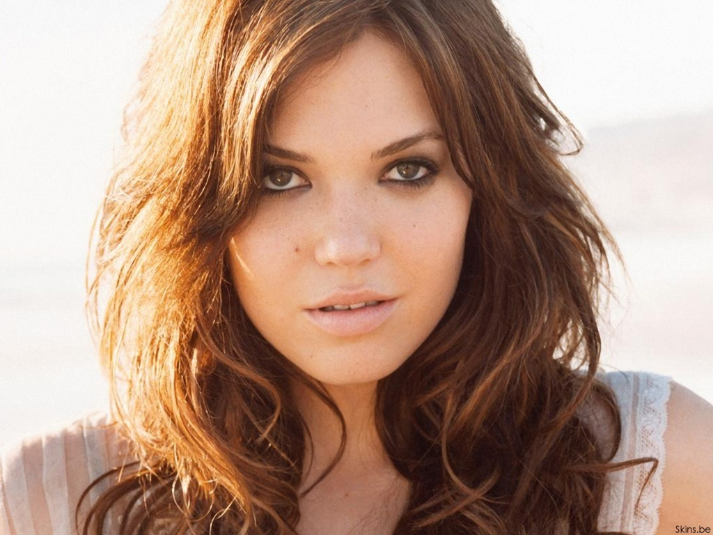 http://images2.fanpop.com/images/photos/7700000/Mandy-Moore-mandy-moore-7743904-1024-768.jpg