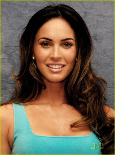 Megan fox - Saturday Night Live Premiere Host!