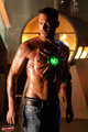 Metallo - smallville photo