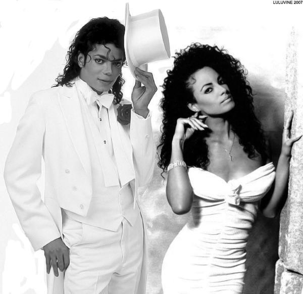 http://images2.fanpop.com/images/photos/7700000/Michael-Tatiana-michael-jackson-7717496-600-582.jpg
