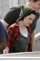 More Kristen Pics (: - twilight-series photo