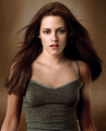 NEW Bella pic in HQ - twilight-series photo