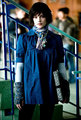 NEW PHOTO: Alice Cullen Is Looking Blue - twilight-series photo