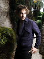 NEW Vanity Fair Italy Outtakes - twilight-series photo