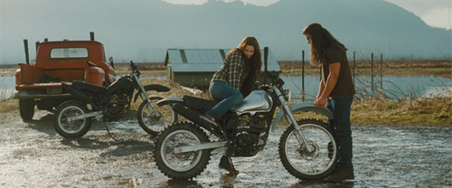 "NM trailer ""Meet Jacob Black"""