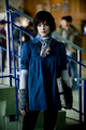 New Alice Cullen Still - twilight-series photo