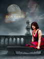 New Moon-Alice - twilight-series photo