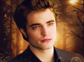 New Moon Callendar SEPTEMBER - twilight-series photo