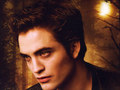 New Moon Callendar JANUARY - twilight-series photo