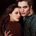 New Moon E&B - twilight-series photo