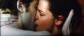 New Moon trailer stills in HD :) - twilight-series photo