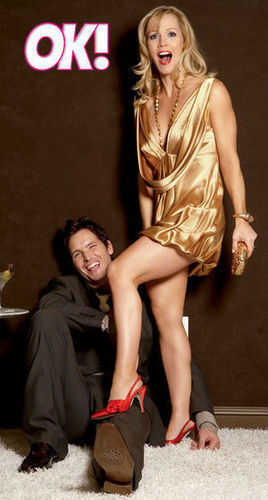 peter facinelli and jennie
