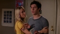 Olivia on The OC - olivia-wilde screencap