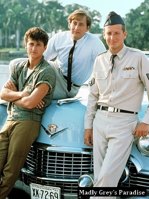 Patrick In His Older Movies Patrick Dempsey Photo 7727071 Fanpop