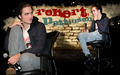 robert-pattinson - Pattinson wallpaper wallpaper