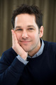 Paul Rudd at I Love You Man Press Conference