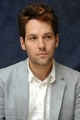 Paul Rudd at Knocked up Press Conference - paul-rudd photo