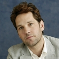 Paul Rudd at Knocked up Press Conference