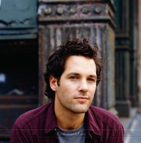Paul Rudd 壁纸 probably with a 街, 街道 and a portrait called Paul Rudd