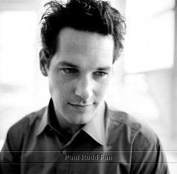 Paul Rudd wallpaper titled Paul Rudd