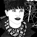 Pauley as Abby - pauley-perrette fan art