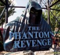 Phantom's Revenge - kennywood photo