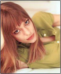 foto Shoot [redhead]