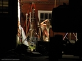 Pics from Eclipse set - twilight-series photo