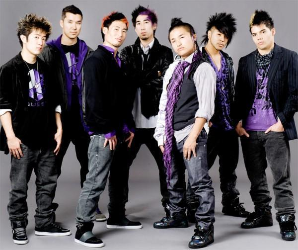 Quest Crew images Quest Crew wallpaper and background ...
