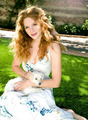 Rachelle - rachelle-lefevre photo
